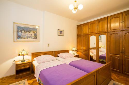 Apartment Dubrovnik Story