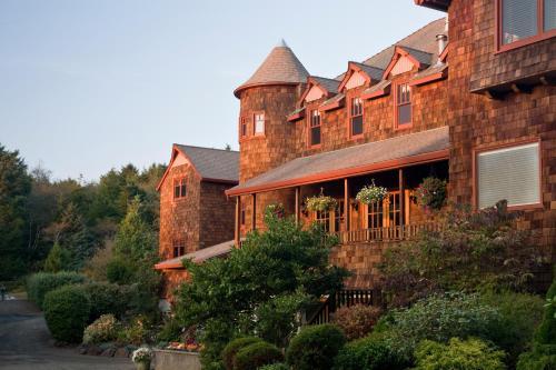 Arch Cape Inn and Retreat