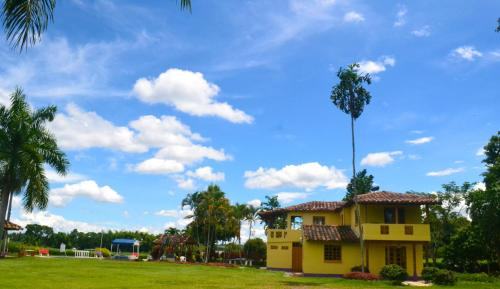 玛萨乐沙酒店
