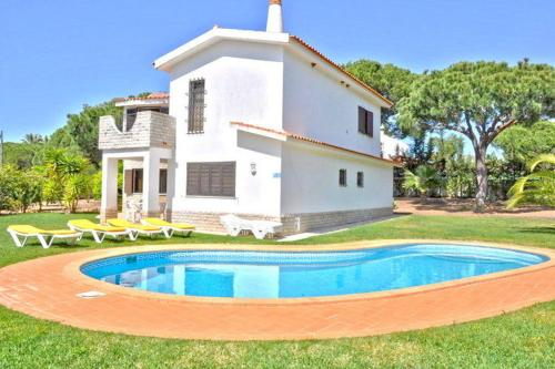 Casa Benedito