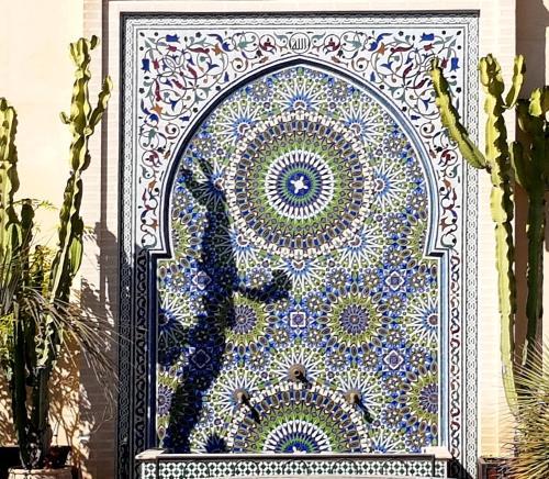 Riad Souafine