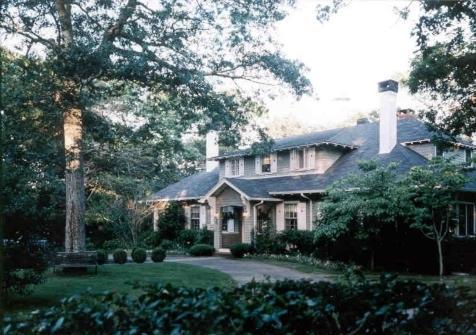 Thorncroft Inn