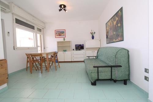 Conchiglia apartments