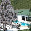 Garden Camping Motel, Türkiye