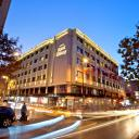 فندق غراند غيلسوي, اسطنبول