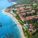 Liberty Hotels Lykia (Lykia World Oludeniz), Türkiye