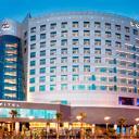 فندق سوفيتل الخبر - الكورنيش, الخبر