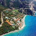 Sentido Lykia Resort & SPA (Lykia World Residence), Türkiye