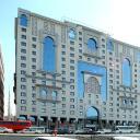 فندق المدينة هارموني, المدينة المنورة