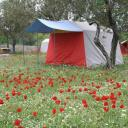 Gidisim Camping, Türkiye