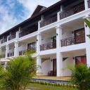 Lamai Beach Residence
