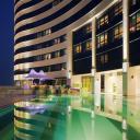 Symphony Style Hotel Kuwait - Former Hotel Missoni, الكويت