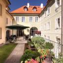 Appia Residences, Прага