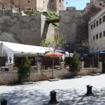 Kale Evi Hotel