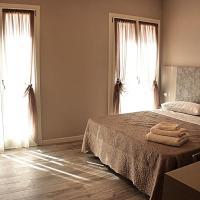 Lanterna Room&Breakfast