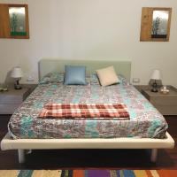 Gioviale Rooms