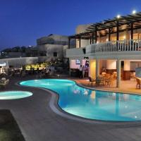 Turquoise Serenity Homes Bodrum