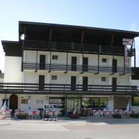 Hotel Vason