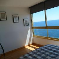 Poniente Beach Apartment
