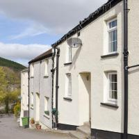 Cottage Hill