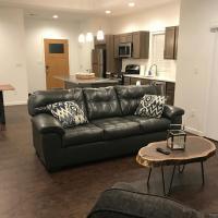 The Villas Guest Home