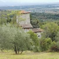 Pulica Holiday Home
