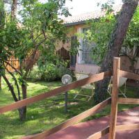 Casa Vacanze Amaryllis