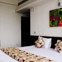 FabHotel Cosiana Noida