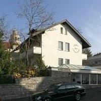 AppartHotel International Boarding House