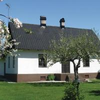 Holiday home Visby 20
