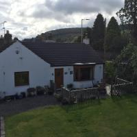Cordon Cottage