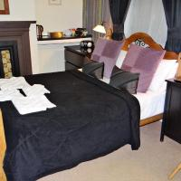 Anis Louise Guest House