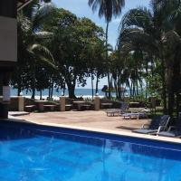 Hotel Perla Negra