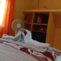 Lodge Inn Jarabacoa