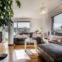 Apartamento Domingo