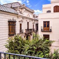 Sevilla Premium Monsalves