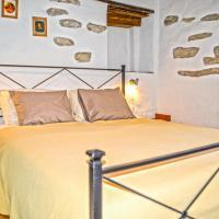 Apartment Raffaello