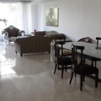 Pali Residency Noida