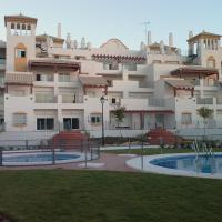 Terrazas de Doñana