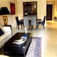 Furnished Rentals- Reehan 8, Downtown Dubai