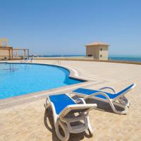 The View Residence Family Apartments Pool & Beach
