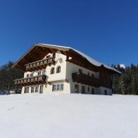 Gästehaus Davidbauer