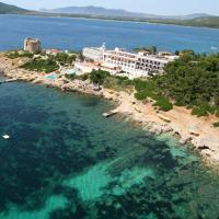 El Faro Hotel & Spa