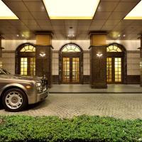 Daiichi Hotel Tokyo