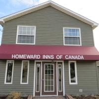 Homeward Inns of Canada