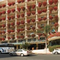 מלון פרימה המלכים
