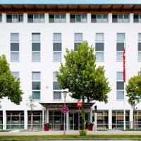 Ibis Hotel Garching Preise