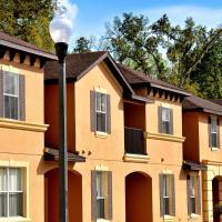 Regal Oaks a CLC World Resort - Kissimmee
