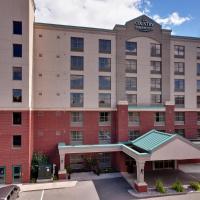 Country Inn & Suites Niagara Falls