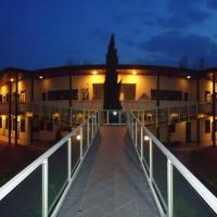 Ghironda Resort